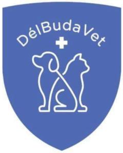 DélBudaVet Állatorvosi Rendelő